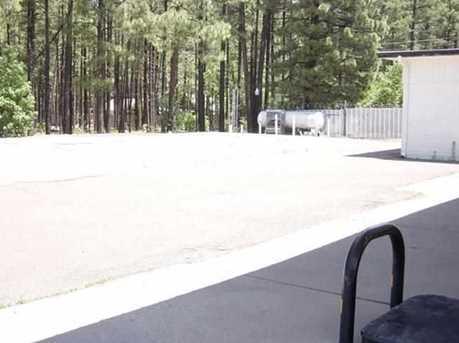 608 E White Mountain Boulevard - Photo 14