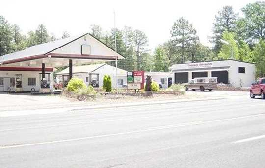 608 E White Mountain Boulevard - Photo 2
