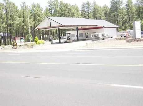 608 E White Mountain Boulevard - Photo 8