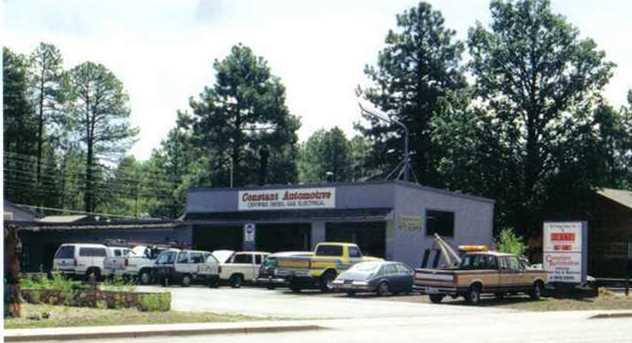 608 E White Mountain Boulevard - Photo 4
