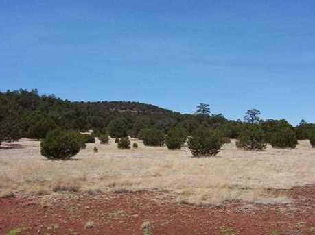 Sacred Cir Ranchos Ph 1 - Photo 6