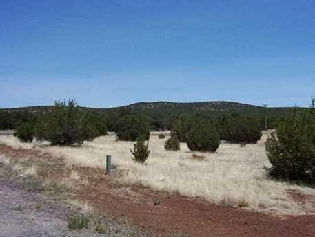 Sacred Cir Ranchos Ph 1 L 2 - Photo 8
