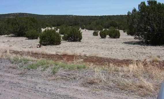 Sacred Cir Ranchos Ph 1 L 7 - Photo 4