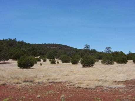 Sacred Cir Ranchos Ph 1 L 7 - Photo 8