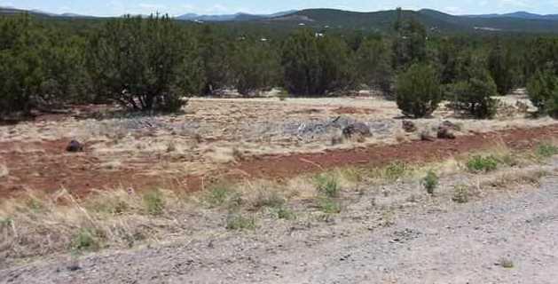 Sacred Cir Ranchos Ph 1 L 7 - Photo 2