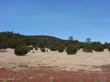 Sacred Cir Ranchos Ph 1 L 18 - Photo 8