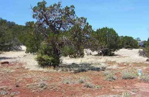 Sacred Cir Ranchos Ph 1 L 18 - Photo 6