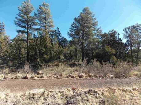 2845 Mustang Trail - Photo 2