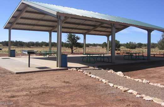 Lot 390 Chevelon Canyon Ranch - Photo 8