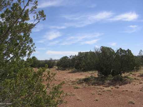 Lot 390 Chevelon Canyon Ranch - Photo 18