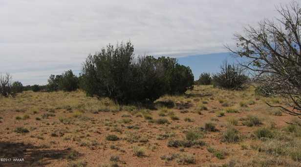 Lot 390 Chevelon Canyon Ranch - Photo 16