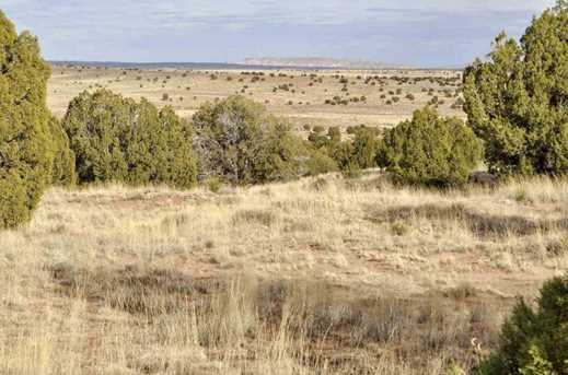 Lot 113 River Meadows Ranch - Photo 6