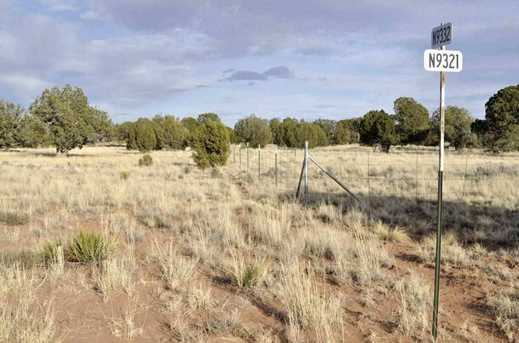 Lot 113 River Meadows Ranch - Photo 12
