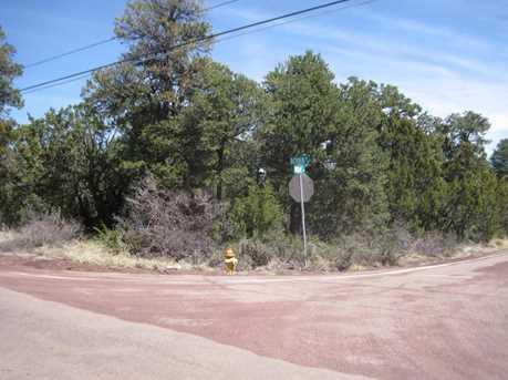 2901 Buckskin Road - Photo 6