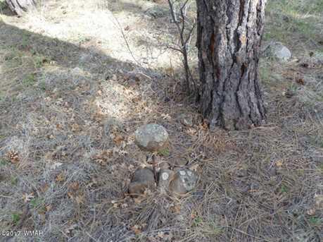 1351 W Walnut Creek Trail - Photo 6