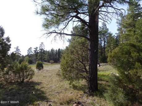 1351 W Walnut Creek Trail - Photo 12