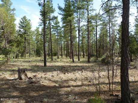 1351 W Walnut Creek Trail - Photo 2