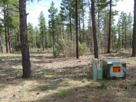 1351 W Walnut Creek Trail - Photo 4