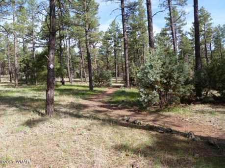 1351 W Walnut Creek Trail - Photo 10