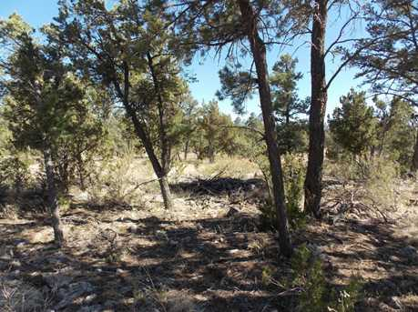 3155 Trails End - Photo 1