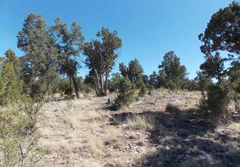 3155 Trails End - Photo 6