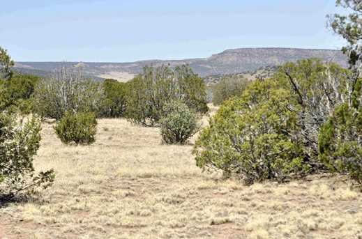 Lot 134 Pine Ridge Ranch, Unit 3 #3 - Photo 1