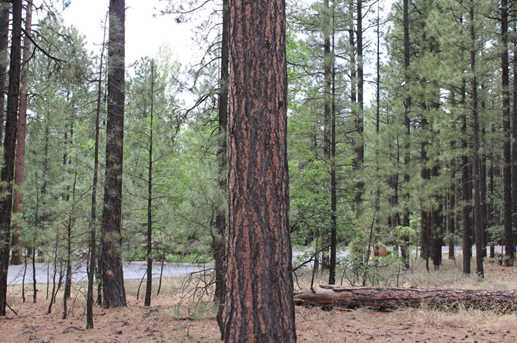 4045 Buck Springs Rd - Photo 10