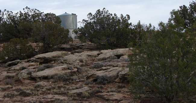 Woodridge Ranch Unit #9 Tract 301 &amp 302 - Photo 4