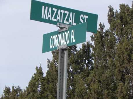 8739 Coronado Dr - Photo 2