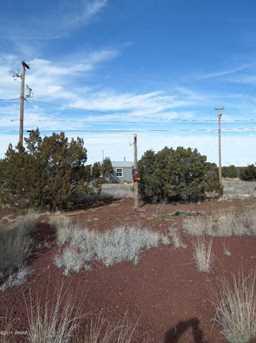 8694 Campbell Circle - Photo 10