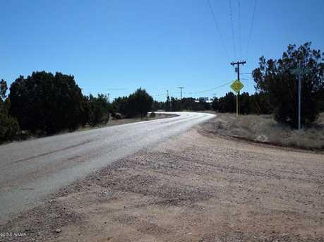 8470 Ortega Drive - Photo 4
