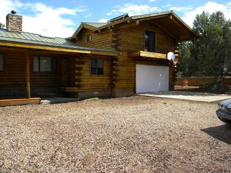 6720 Cheney Ranch Loop - Photo 2