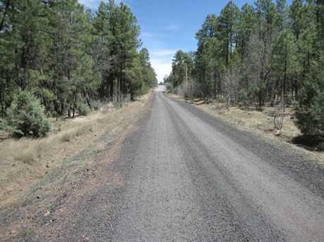 Lot C Rim Spur Road - Photo 14