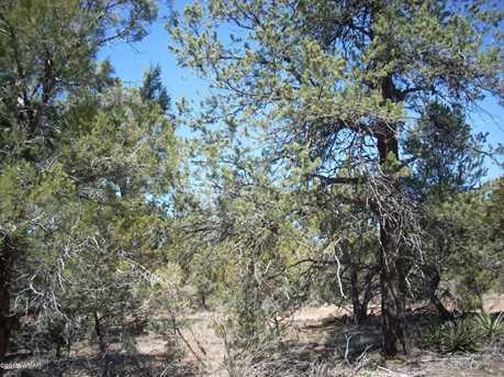 2171 Arrowhead Trail - Photo 16