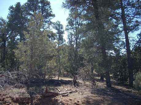 2171 Arrowhead Trail - Photo 10