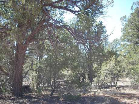 2171 Arrowhead Trail - Photo 18