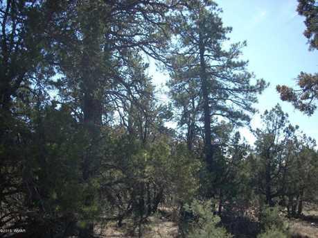 2171 Arrowhead Trail - Photo 12