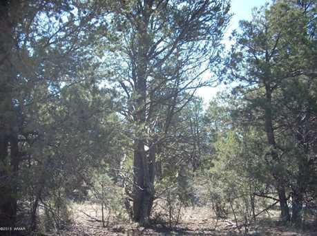 2171 Arrowhead Trail - Photo 2