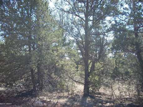 2171 Arrowhead Trail - Photo 4