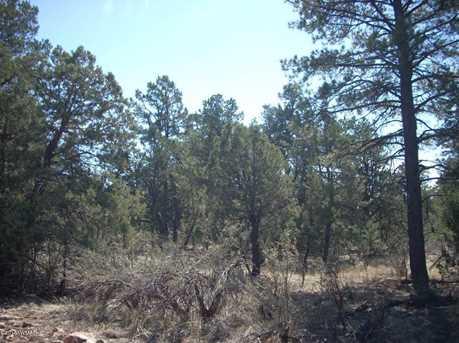 2171 Arrowhead Trail - Photo 6