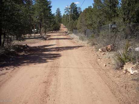 2171 Arrowhead Trail - Photo 8