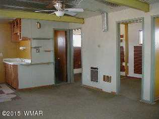 2903 Holiday Forest Drive - Photo 8