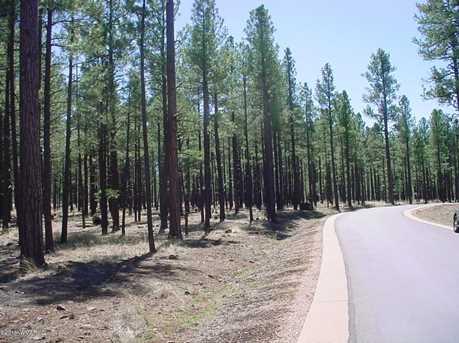 9577 Sierra Springs Drive - Photo 18