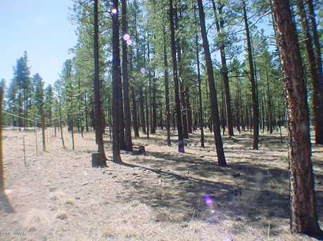 9577 Sierra Springs Drive - Photo 12
