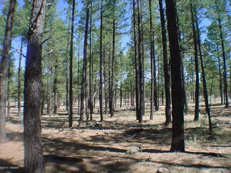 9577 Sierra Springs Drive - Photo 6