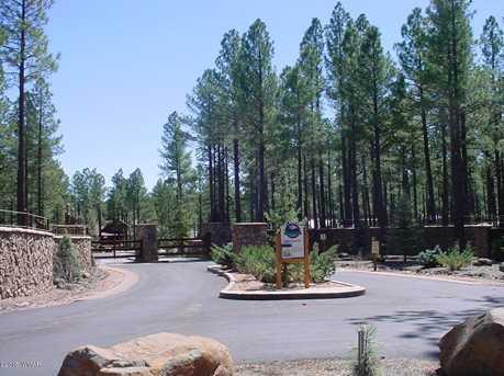 9577 Sierra Springs Drive - Photo 1