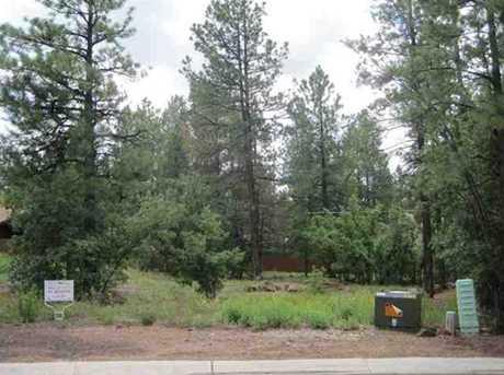 5867 S Hidden Oak - Photo 1