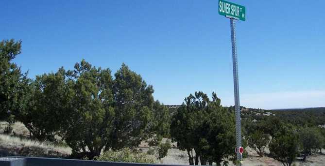 006C Pulp Mill Road - Photo 10