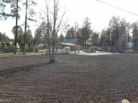 1327 E White Mountain Boulevard - Photo 8
