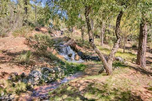 1541 S Falling Leaf Road - Photo 26